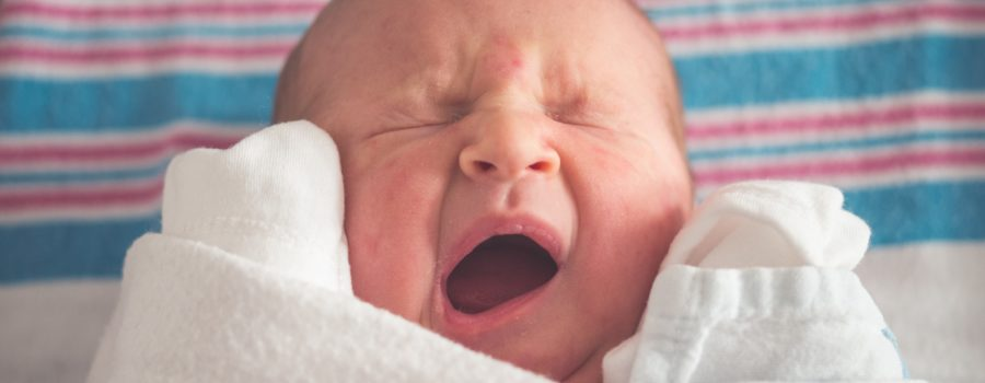 Fertility medications online