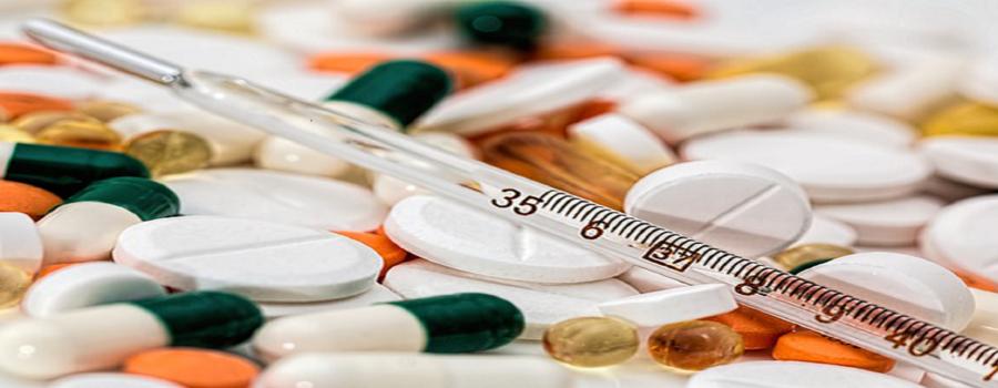 ivf medication