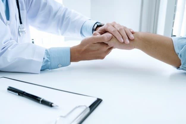 IVF Treatments