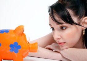 Discounted IVF Meds