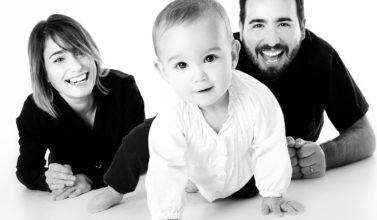 Fertility Treatment or Adoption